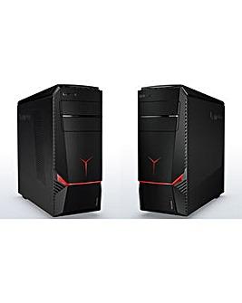 Lenovo Yoga700 Ci5 GTX1070 gaming dsktp