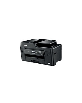 BROTHER J6530DW AllIn1 Business Printer