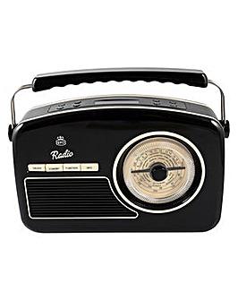 Rydell DAB Radio