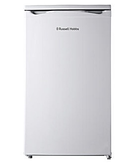 Russell Hobbs 50cm Freezer