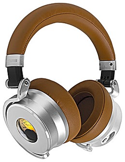 Meters Music OV-1 Headphones - Tan