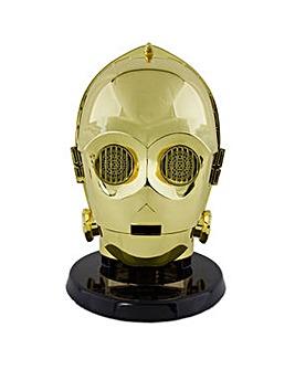 ACW Star Wars C-3PO Bluetooth Speaker