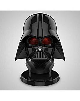ACW Star Wars Darth Vader Speaker