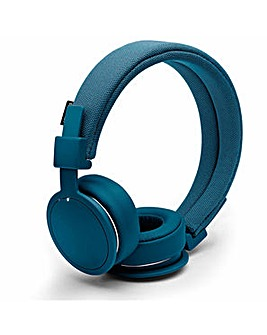 Urbanears Wireless On-Ear B/T Headphone