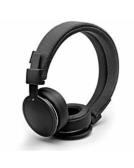 Urbanears Wireless On-Ear B/T Headphone