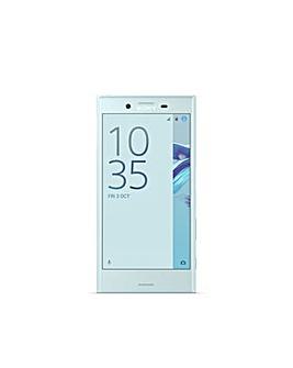 Xperia X Compact - Mist Blue
