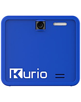 Kurio Snap Camera 3MP 1GB WiFi