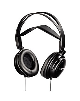 Thomson HED2105 TV headphones