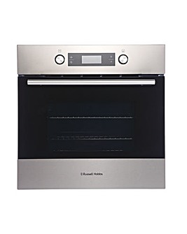 Russell Hobbs 65L Electric Fan Oven