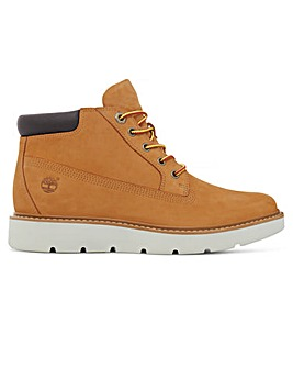 Timberland Kenniston Nellie Boots