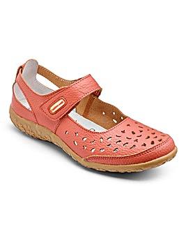 Cushion Walk Shoes EEEEE