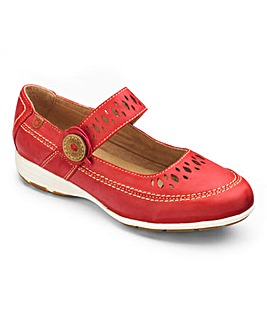 Relife Bar Shoes EEE Fit