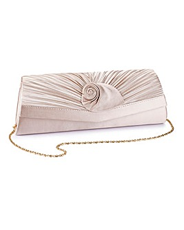 Joanna Hope Handbag