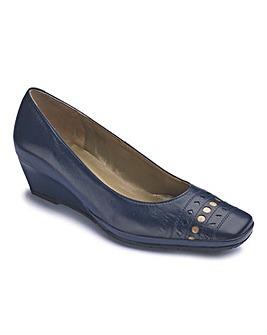 Van Dal Wedge Shoes EEE Fit