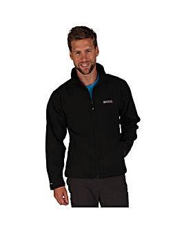 Regatta Cera III Softshell Jacket