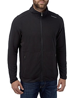 Tog24 Axis Mens TCZ Fleece Jacket