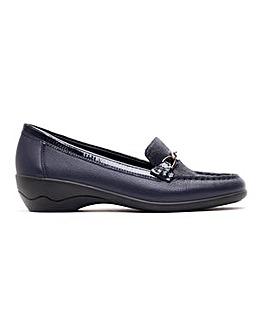 Padders Ellen Shoe