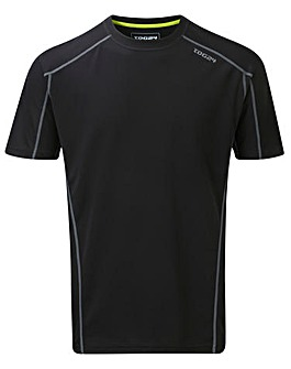 Tog24 Zola Mens Tcz Tech T-shirt