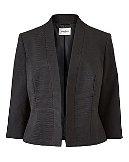 Studio 8 by Phase Eight Leanne Jacket