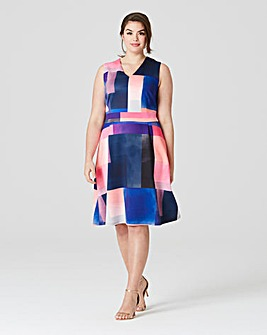 Studio 8 By Phase Eight Elodie Dress