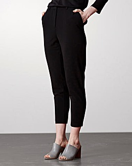 iScenery Tailored Ankle Pant