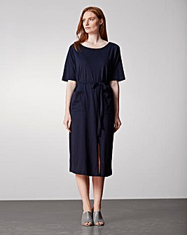 iScenery Berte Midi Dress