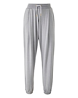 A Postcard From Brighton Sweat Pants