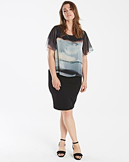 Studio 8 by Phase Eight Stevie Dress