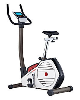 Body Sculpture Magnetic Exercise Bike
