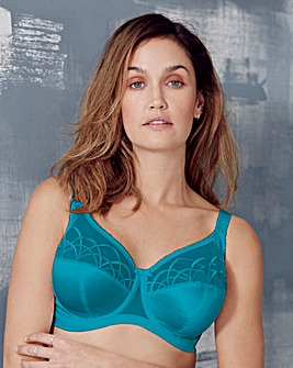 Elomi Cate Full Cup Carribean Bra