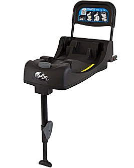 Cosatto Port Isofix Base