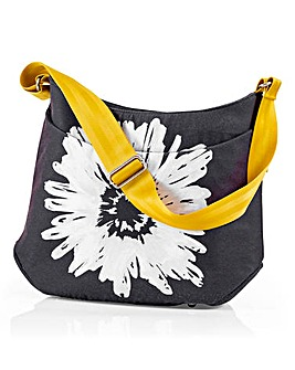 Cosatto Wow Changing Bag Sunburst