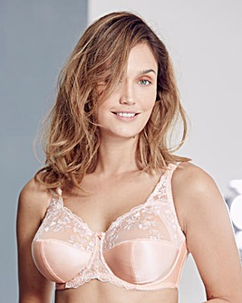 Fantasie Grace Blush Full Cup Bra