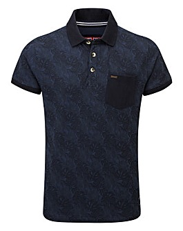 Tog24 Devlin Mens Polo Shirt
