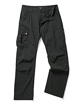 Tog24 Gendry Mens TCZ Trousers