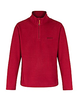 Regatta Elgon Fleece