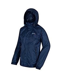 Regatta Magnitude IV Jacket