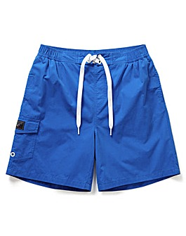 Tog24 Helier Mens Swimshorts
