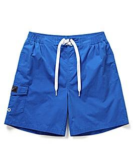 Tog24 Helier Mens Swimshorts