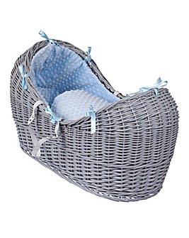 Dimple Noah Pod Basket