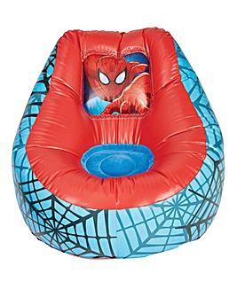 Spider-Man Chill Chair