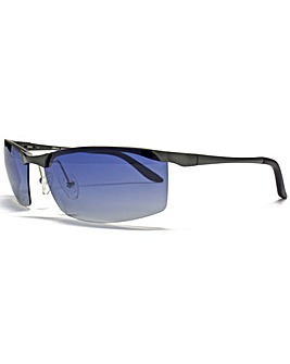 StormTech Centaurus Polarised Sunglasses