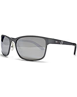 StormTech Pro Omega Polarised Sunglasses
