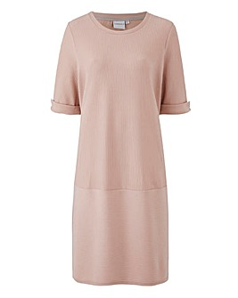 Junarose Shift Dress