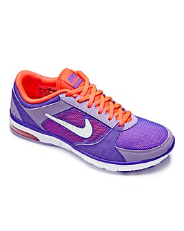 Nike Air Max Fit Womens Trainers