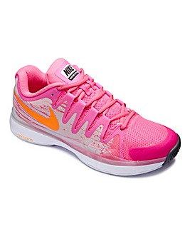 Nike Zoom Vapor Performance Trainers