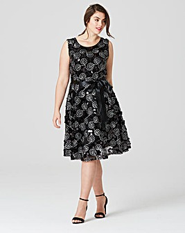 Studio 8 Carrine Dress
