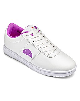 Ellesse Tennis Trainers E Fit