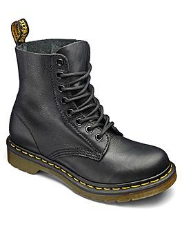 Dr Martens Pascal Lace Up Boots