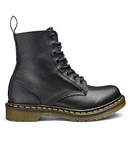 Dr Martens Pascal Lace Up Boots